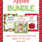 Apple-Bundle-Covers-082314