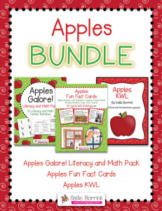 Apple-Bundle-Covers-082314