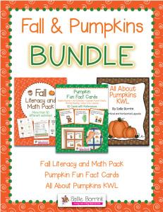Fall-and-Pumpkins-Bundle-Covers-082314