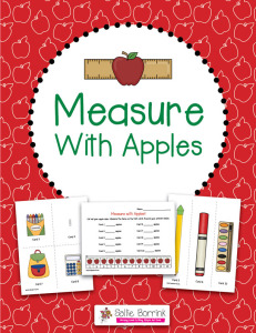 Measure-with-Apples-Pack-072214-PREVIEW
