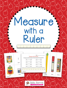 Measure-with-Rulers-Pack-080714-PREVIEW