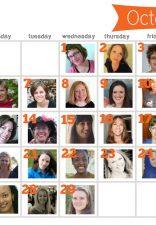 The Big Book of Homeschooling Ideas Blog Tour