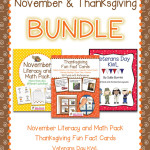 November-and-Thanksgiving-Bundle-Covers-082314