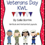 Veterans-Day-KWL-082714-PREVIEW