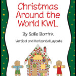 Christmas-Around-the-World-KWL-PREVIEW-082814