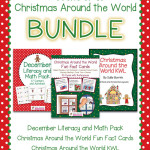 December-and-Christmas-ATW-Bundle-Covers-090114
