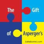 The Gift of Aspergers