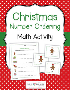 Number-Ordering-111514-PREVIEW-SB