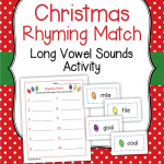 Rhyming-Match-111514-TpT