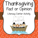 Thanksgiving-Fact-or-Opinion-PREVIEW-TpT-102514