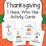 Thanksgiving-I-Have-Who-Has-Cards-110414-PREVIEW