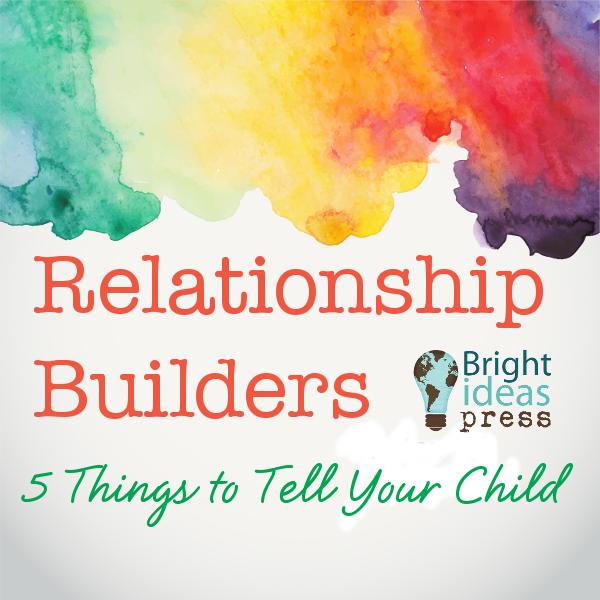 relationship-builders