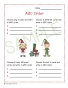 ABC-Order-111514-PREVIEW-SB3