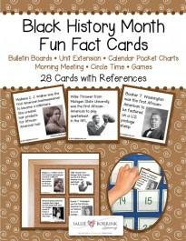 Black-History-Month-Pocket-Fact-Cards-010315