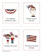 Independence Day Mini Pack 4
