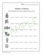 Number-Ordering-111514-PREVIEW-SB4