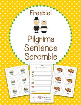 Pilgrims-Sentence-Scramble-111514-SB