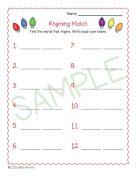 Rhyming-Match-111514-PREVIEW-SB3