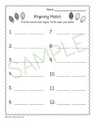 Rhyming-Match-111514-PREVIEW-SB4