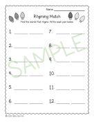 Rhyming-Match-111514-PREVIEW-SB4