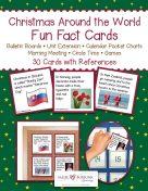 SB-Christmas-Around-The-World-Pocket-Fact-Cards-111514