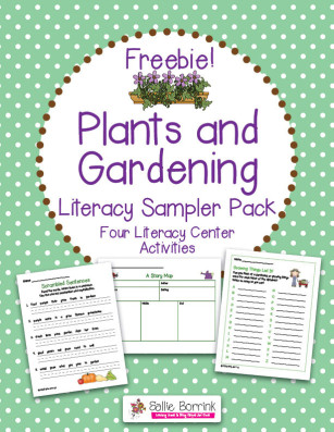 SB-Plants-and-Gardening-Literacy-Pack-042413