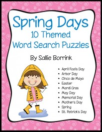 SB-Spring-Days-Word-Search-051613-PREVIEW