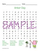 SB-Spring-Days-Word-Search-051613-PREVIEW3