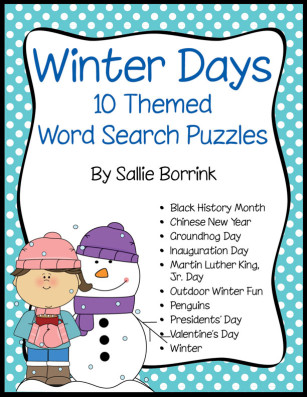 SB-Winter-Days-Word-Search-COVER-0103131