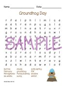 SB-Winter-Word-Search-GROUNDHOG-0102133