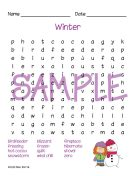 SB-Winter-Word-Search-WINTER-0102133