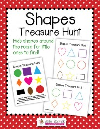 Shapes-Treasure-Hunt-071414-SB