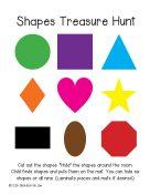 Shapes-Treasure-Hunt-071414-SB3