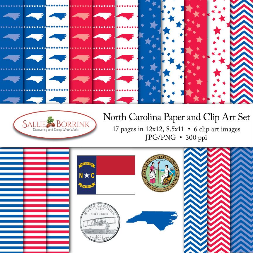 north carolina research paper Discover obituaries, articles, marriages, news pages, and more in historical newspapers across the united states and beyond at newspaperscom.