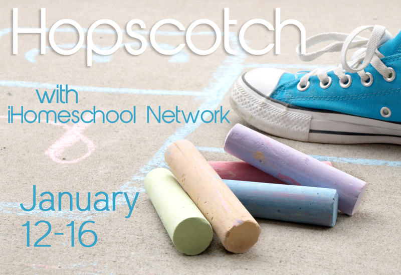 hopscotch-jan-20151