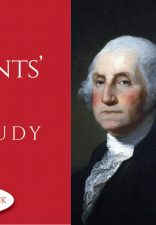 Presidents Day Unit Study 2