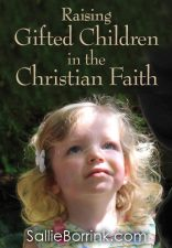 Raising Gifted Children in the Christian Faith