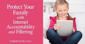Protect Your Family With Internet Accountability and Filtering 2