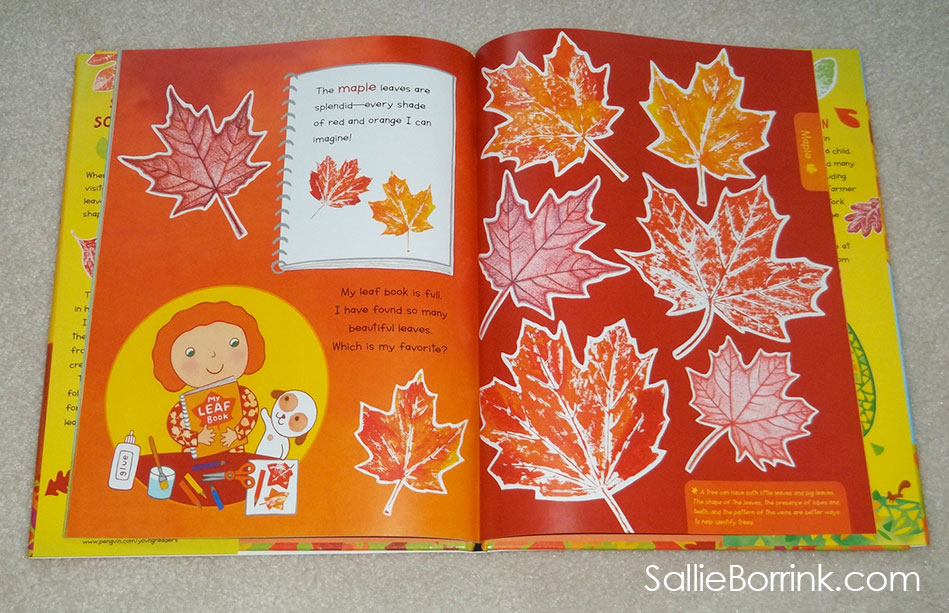 My-Leaf-Book-Pages-1