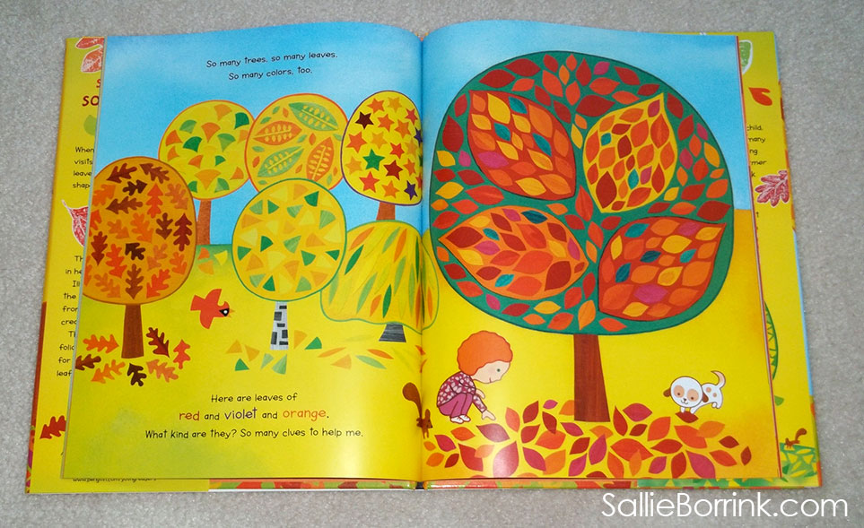 My-Leaf-Book-Pages-2