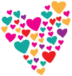 SB-Heart-large