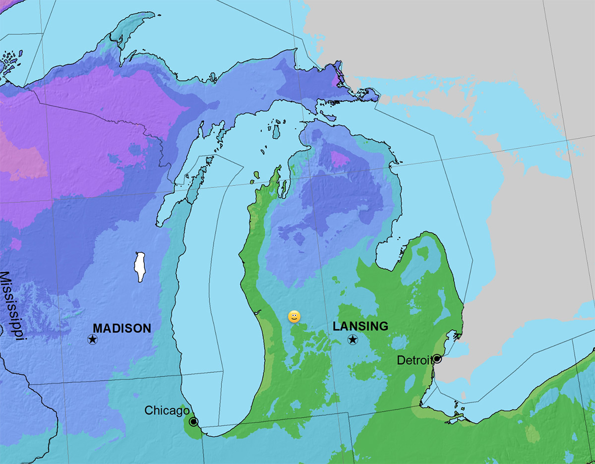 2012-USDA-Plant-Hardiness-Zone-Map-(Michigan)-1200