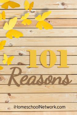 101Reasons
