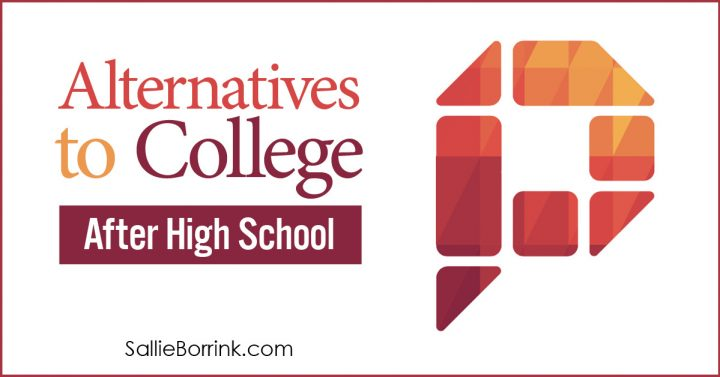 Alternatives to College After High School