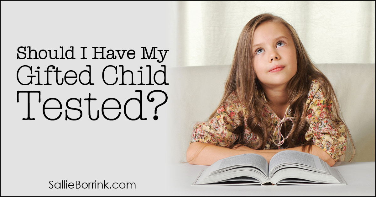 Should I Have My Gifted Child Tested 2