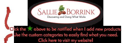 Visit My Website