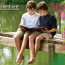 Free This Summer at the Homeschool Buyers Co-op