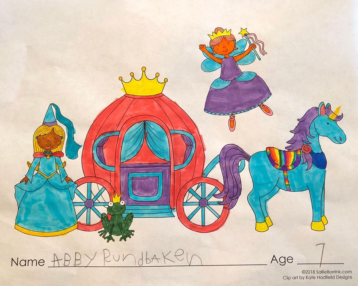 Abby Rundbaken-7