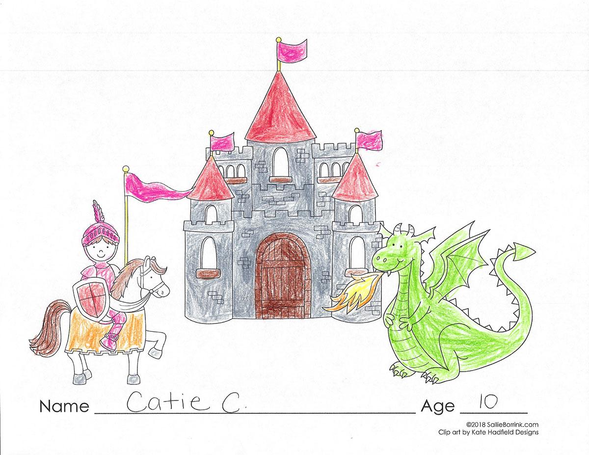 Catie-C-10