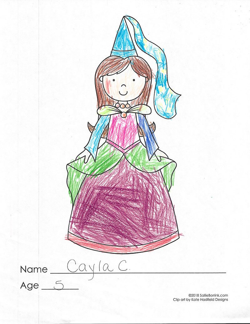 Cayla-C-5